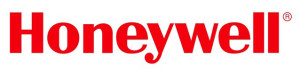 honeywell_logo_720x176