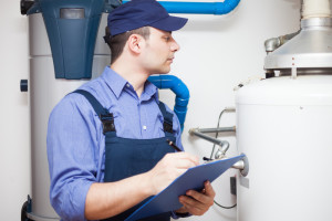 Charlotte Heating Ventilation and Air Conditioning Maintenance and Repair