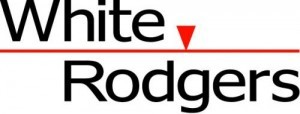 white-rodgers-logo-300x114