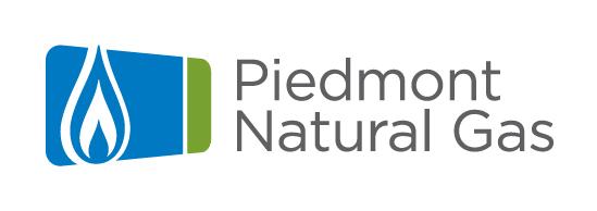 piedmont-natural-gas-logo